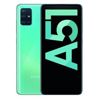 SMARTPHONE SAMSUNG A515 GALAXY A51 4G 128GB 4GB ...