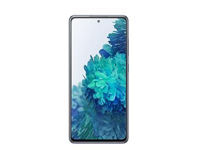 Samsung Galaxy S20 FE Cloud Navy new           ...