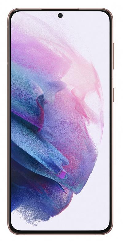 Samsung Galaxy S21+ 5G phantom violet             ...