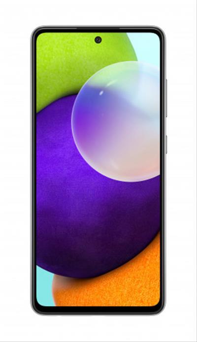 """Samsung Galaxy SM-A525F 16.5 cm (6.5"""") SIM doble ..."""