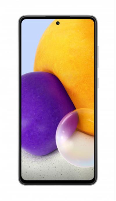 "Samsung Galaxy SM-A725F 17 cm (6.7"") Android 11 ..."