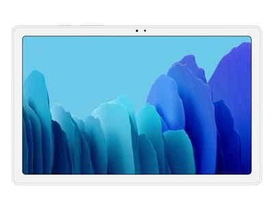 Samsung Galaxy Tab A7 2020 32Gb LTE silver