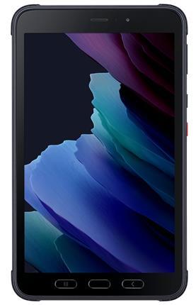 """Tablet Samsung Galaxy Tab Active 4GB-RAM 64GB 8""""  ..."""