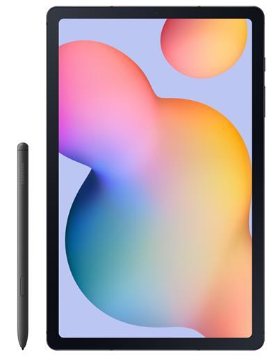 Samsung Galaxy Tab S6 Lite 64GB LTE grey