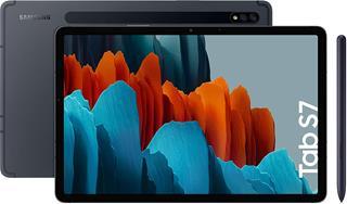 "Samsung Galaxy Tab S7 11"" 6GB 128GB 4G negra"