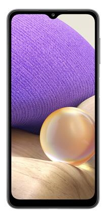 Samsung GALAY A32 5G 64GB NEGRO