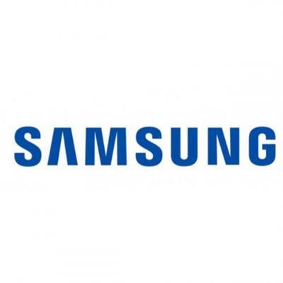 Kit soporte de pared Samsung VG-LFR84FWL/EN ...