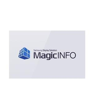 Samsung MAGICINFO UNIFIED PLAYER BW-MIP70PA