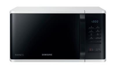 Samsung MG23K3513AW/EG