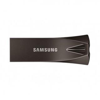 Samsung MUF-256BE4/EU 256GB 3.0 (3.1 Gen 1) Conector USB Tipo A