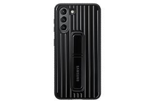 Funda Samsung EF-RG991 Galaxy S21 Standing Cover ...