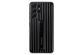 Funda Samsung EF-RG998 Protective Standing Cover ...