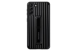Funda Samsung EF-RG996 Protective Standing Cover ...