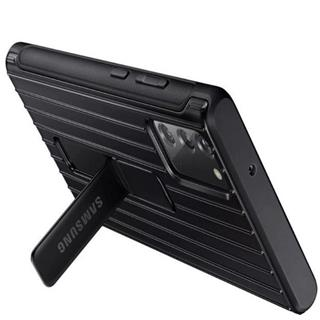 Samsung PROTECTIVE ST COVER NEGRO NOTE 20