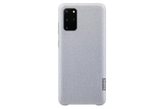 Samsung S20 PLUS KVADRAT COVER GRIS
