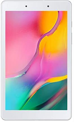 Tablet Samsung T290 Galaxy Tab A 8.0 (2019) ...