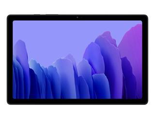 SAMSUNG GALAXY TAB A7 T500 10.4' WIFI 3GB 64GB ·