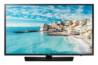 Samsung TV HOSPITALITY 49
