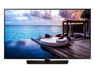Samsung TV HOSPITALITY 55