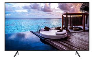 Samsung TV HOSPITALITY 75