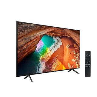 Samsung TV QLED 55 4K HDR SMART TV