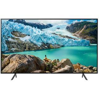 TV 55' SAMSUNG 55RU7172U 4K UHD HDR10+ SMART TV WIFI