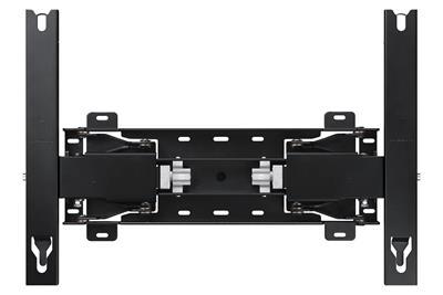 Samsung WMN5870XR/XC VESA Wall mount 76  and ...