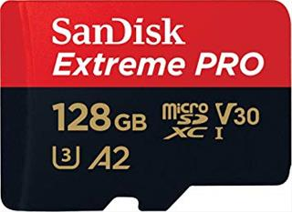 sandisk-extreme-pro-microsdxc-128gb-sd-a_181754_2