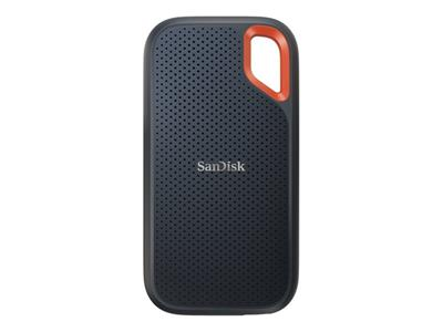 SANDISK EXTREME PRO PORTABLE   SSD 2000MB/S 2
