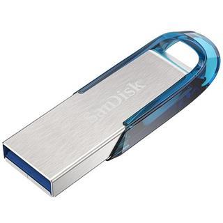 Sandisk Speicherkarten 128GB unidad flash USB