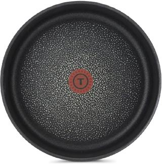 Sarten Tefal L6500302 22cm