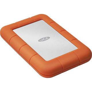 SEAGATE 4TB HDD RUGGED MINI USB3.0     EXT HDD 2.5 IN 4TB USB3.0