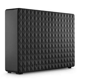 Seagate Archive HDD STEB4000200 disco duro externo