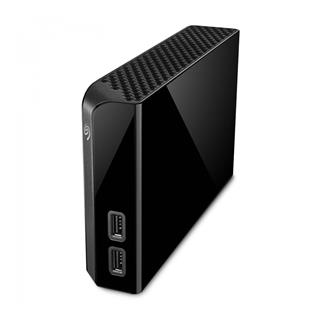 "Seagate Consumer Backup Plus Hub 3.5"" 8TB"
