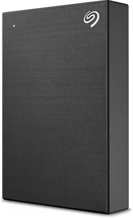 seagate-consumer-backup-plus-portable-5t_196063_6