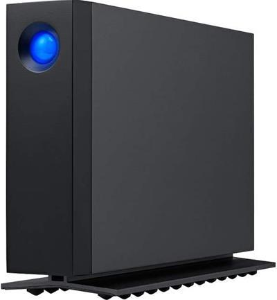 Seagate Consumer LaCie d2 Professional 16TB