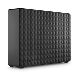 Seagate Consumer Seagate Expansion Desk 10TB 3.5 USB 3.0