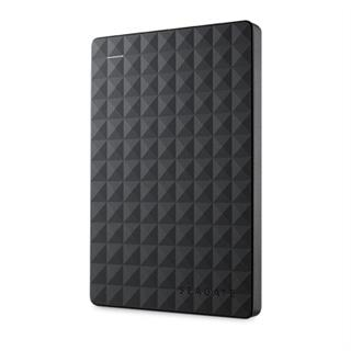 Disco duro externo Seagate Expansion STEA5000402 2.5' 5TB USB3.0