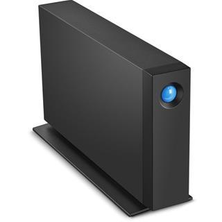 "SEAGATE D2 PROFESSIONAL 6TB 3.5"" USB-C ..."