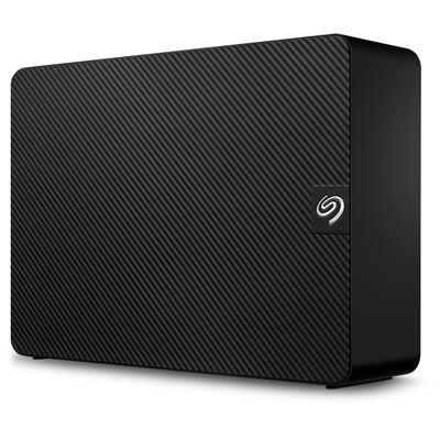 SEAGATE EXPANSION DESKTOP EXT.DRIVE 6T 3.5IN USB ...