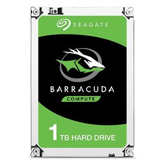 "HD 2.5"" SEAGATE BARRACUDA 1TB SATA 7mm 5400rpm"