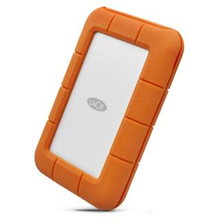 seagate-lacie-rugged-secure-2tb--------2_173365_4