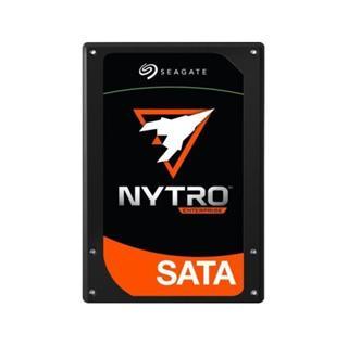 Seagate Nytro 1351 SSD SATA 2.5S WSPSSD No Encrp