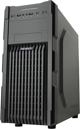 Semitorre Antec GX200 USB3.0 negra