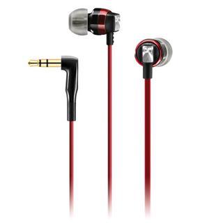 sennheiser-portable-in-ear-headphone-cx-_104507_4