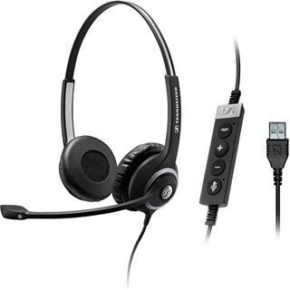 Sennheiser SC 260 USB CTRL II