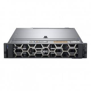 Servidor Dell K/PE R540 8x3.5HS KGC96 Intel Xenon ...