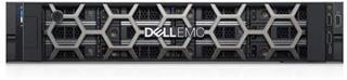 Servidor Dell PE R540 Xeon Silver 4208 16GB 480GB ...