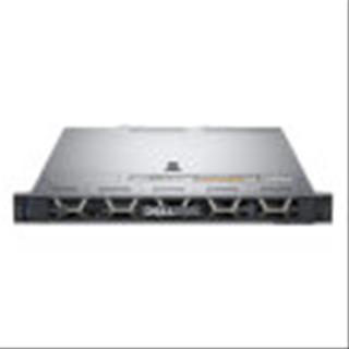 SERVIDOR DELL R440 4214 16GB 480SSD 3YR NBD