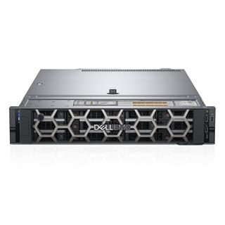 Servidor Dell R540 Xeon 4110 16GB 240GB 3Y PS